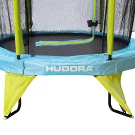 batut-hudora-kindertrampoline-safety-140-cm-65611-1