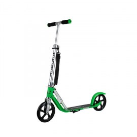 samokat-hudora-big-wheel-2020-s-kolyosami-205-mm-grass-14846-1