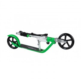 samokat-hudora-big-wheel-2020-s-kolyosami-205-mm-grass-14846-3