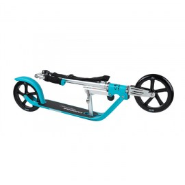 samokat-hudora-big-wheel-2020-s-kolyosami-205-mm-ocean-14847-2