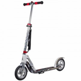 samokat-hudora-big-wheel-air-205-belyy-1