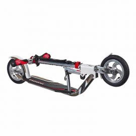 samokat-hudora-big-wheel-air-205-belyy-8