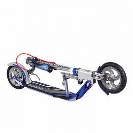 samokat-hudora-big-wheel-air-205-dual-brake-siniy-2