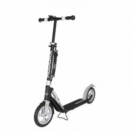 samokat-hudora-big-wheel-air-230-1