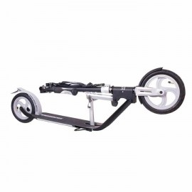 samokat-hudora-big-wheel-air-230-3