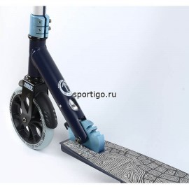 samokat-tech-team-jogger-180-2019-s-kolyosami-180-mm-siniy4s