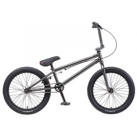 velosiped-bmx-tech-team-millenium-2020-1