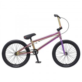 velosiped-bmx-tech-team-millenium-2020-2
