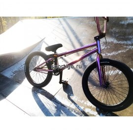 velosiped-bmx-tech-team-millenium-2020-rama-20-5-kolyosa-20-neo-chrome1s