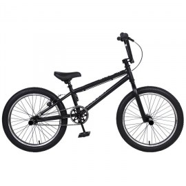 velosiped-bmx-tech-team-step-one-2021-14