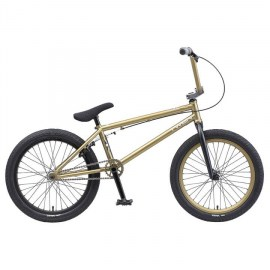 velosiped-bmx-tech-team-twen-rama-20-7-kolyosa-20-1