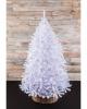 Искусственная ёлка Triumph Tree Исландская белоснежная 215 см (73248)