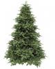 Искусственная ёлка Triumph Tree Нормандия 185 см тёмно-зелёная (73654)