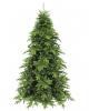 Искусственная ёлка Triumph Tree Ноттингемская 215 см зелёная (73446)