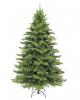 Искусственная ёлка Triumph Tree Шервуд премиум 230 см зелёная (73372)