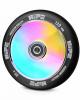 Колесо Hipe 20 120 мм для трюкового самоката (Neo Chrome) 251228