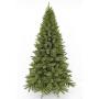 Искусственная ёлка Triumph Tree Лесная Красавица стройная зелёная 185 см (73903)