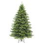 Искусственная ёлка Triumph Tree Шервуд премиум 215 см зелёная (73371)