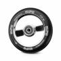 Колесо Hipe 05 110 мм для трюкового самоката (серебро) арт. 250114